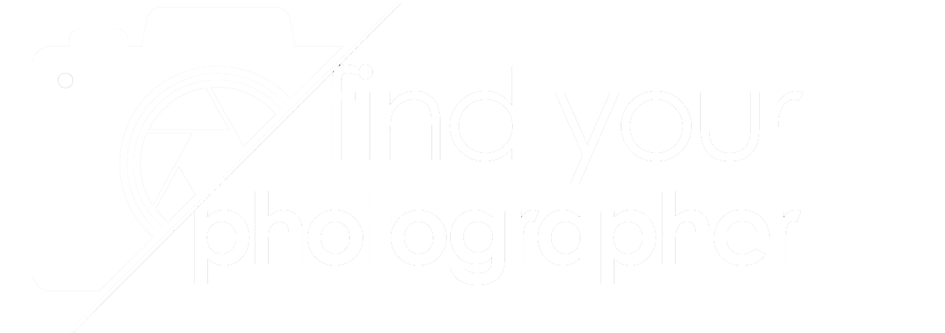 Find a Photographer